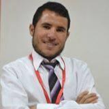 Trainer Mostafa Trainer Mostafa