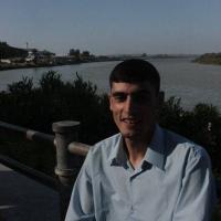 Ibrahim El Arari