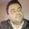 الحسين أبريجا
