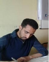 محمد بلصفار