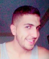 إسماعيل العيادي