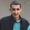 Salim Yassine