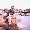 Nadjm Eddine Benbouzid