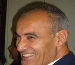 كريم القيشوري
