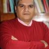 Rasheed Sufi