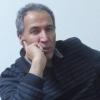 Abed Zidan