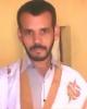 الحاج ولد أحمدو