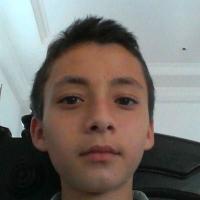 Mohamed EL Ghali