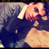 Ahmed Saidam