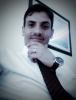 Abdullatif Qasim Haider