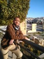 خالد عايش عبد الله صغير