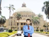 خالد المنصوري