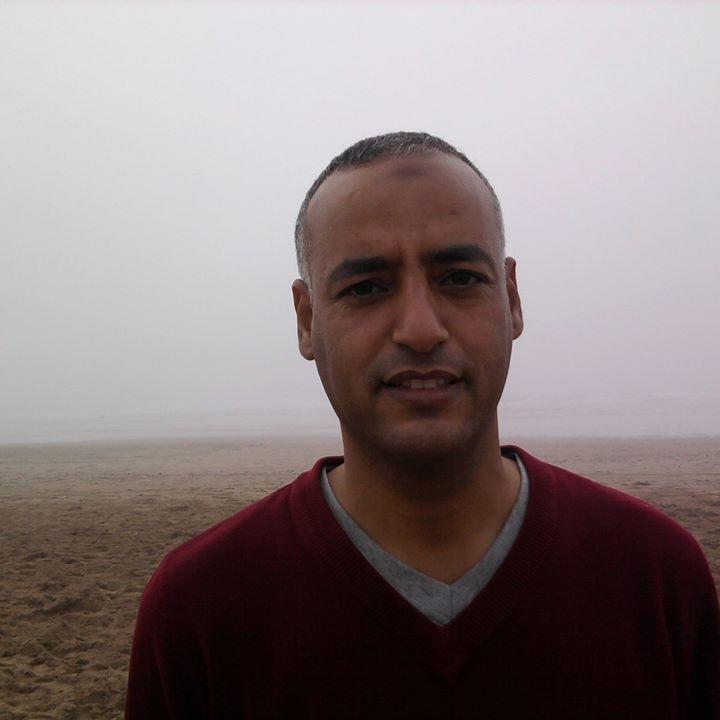 الامتحان الإشهادي …وخلفية المتابعة بقلم : منصور التجنيدة
