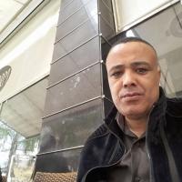 Mhammed Ghalem