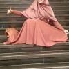 Alyha Ben Taleb