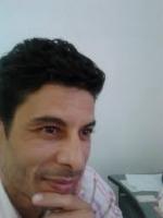 محمد فطومي