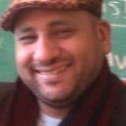 Abdelbaset Saad