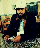 محمد مسلم