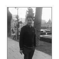 محمد واحي