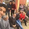 Hosam Gamal Aldeen