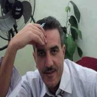 Bouhraoua Abdelhakim