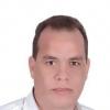 Gamal Elmahdy
