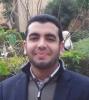 مصطفى الخطابي