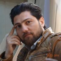 Mohaned Mahdi