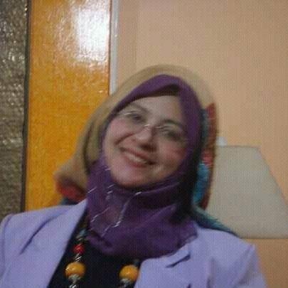 Himat Mostafa El Hogarate