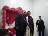 مزوز حسناوي