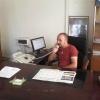 Saad Abdaoui