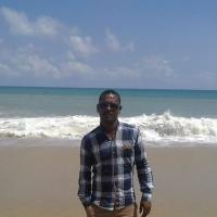 Abderrahmane Sahboune