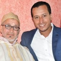 Abdelhaq Chllieh