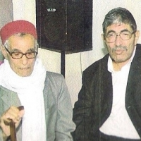 Abdelwaheb Bouatay
