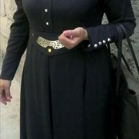 Rayouna Yara