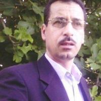 Slimane Amirat