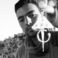 Mohamed Ait Bou
