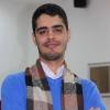 Adil Dabbagh