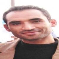 أحمد هيهات