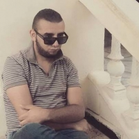 Mohamed Oulladj