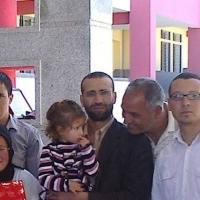 Mostafa Moussi
