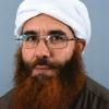 جمال بن عمار الأحمرالأنصاري