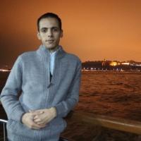 Abdellah Amine