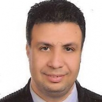 احمد فرغلى