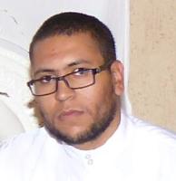 الكرويطي عبد الخالق