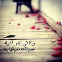 Huda Ameen