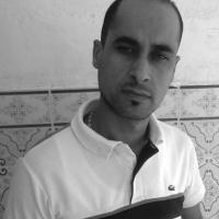 Maher Elhaj