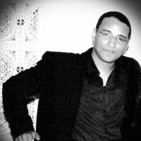 Abdessamad Raghi
