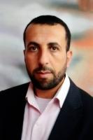 الكاتب مصطفى ابو السعود