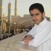 عبدالعزيز البصيري